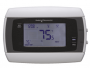 supported_hardware:ct-30_thermostat.png